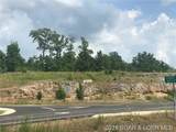 000 5-77 Harvest Road - Photo 2