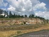 000 5-77 Harvest Road - Photo 5