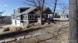 3185 Cross Creek Drive - Photo 2