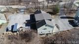 3185 Cross Creek Drive - Photo 32