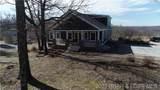 3185 Cross Creek Drive - Photo 33