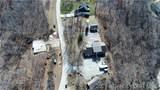 3185 Cross Creek Drive - Photo 40