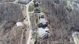 3185 Cross Creek Drive - Photo 41
