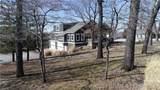 3185 Cross Creek Drive - Photo 42