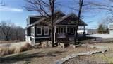 3185 Cross Creek Drive - Photo 43