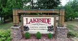 3185 Cross Creek Drive - Photo 44