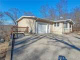 4427 Sunset Drive - Photo 45