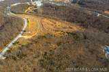 Lot 1 Bluff Drive - Photo 15