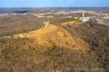 Lot 1 Bluff Drive - Photo 18