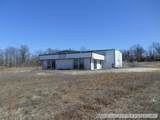 9038 North State Hwy 5 - Photo 1