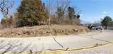 458/459 Palisades Drive - Photo 1