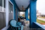 501 Oak Street - Photo 23