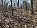 # 30 Lost Buck Drive - Photo 1