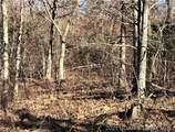 # 30 Lost Buck Drive - Photo 7