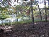 Lot 135A Oak Drive - Photo 2