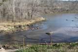 1163 Lick Creek Road - Photo 10