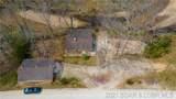 1163 Lick Creek Road - Photo 11