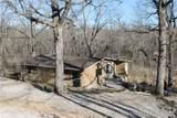 1163 Lick Creek Road - Photo 12