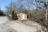 1163 Lick Creek Road - Photo 13