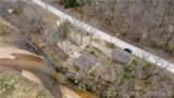 1163 Lick Creek Road - Photo 2