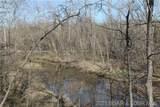 1163 Lick Creek Road - Photo 3