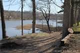 1163 Lick Creek Road - Photo 5