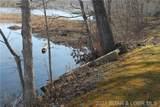 1163 Lick Creek Road - Photo 6