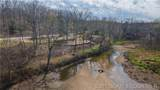 1163 Lick Creek Road - Photo 9