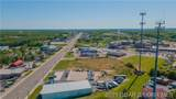 Tract A-2 Osage Beach Parkway - Photo 11