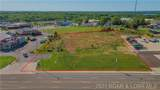 Tract A-2 Osage Beach Parkway - Photo 4