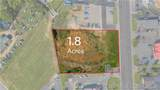 Tract A-2 Osage Beach Parkway - Photo 8