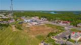 Tract A-2 Osage Beach Parkway - Photo 9