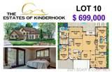 10 The Estates Of Kinderhook - Photo 1
