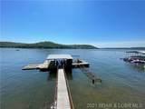 27642 Golden Point Lane - Photo 24