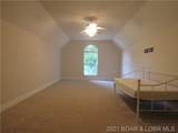 401 Homestead Hills Lane - Photo 28