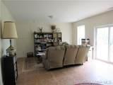 401 Homestead Hills Lane - Photo 36
