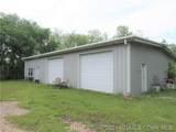 401 Homestead Hills Lane - Photo 40