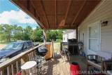 3034 Old South 5 Highway - Photo 28