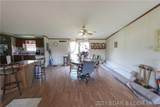3034 Old South 5 Highway - Photo 29