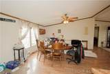 3034 Old South 5 Highway - Photo 4