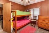 821 Coelleda School Road - Photo 15