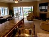 151 Upper Monarch Cove Drive - Photo 11