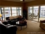 151 Upper Monarch Cove Drive - Photo 12