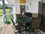 151 Upper Monarch Cove Drive - Photo 17