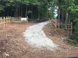 TBD Bollinger Creek Road - Photo 1