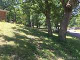 32808 Happy Hollow Road - Photo 43