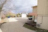 208 Main Street - Photo 3