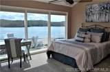 2500 Bay Point Village - Photo 22