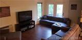 222 Walkers Cay Drive - Photo 4