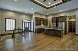 5745 Leawood Court - Photo 1